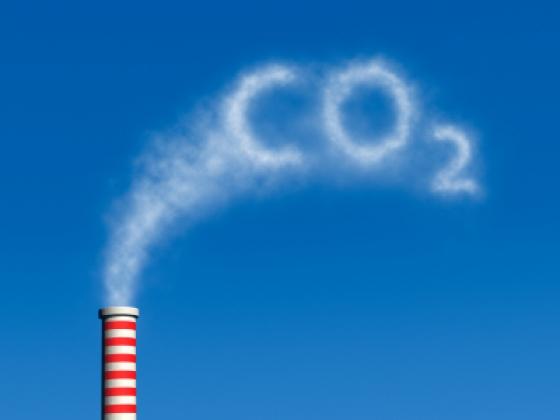 rechauffement-climatique_1015_w560