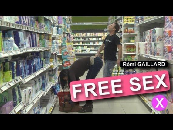 svenskporr se free sexe